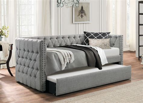 sofa day bed sofa trundle beds day bed with trundle thesofa