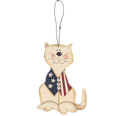 americana ornaments americana ornaments 28 images americana cat ornament