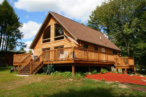 modular log home floor plans modular log home floor plans gurus floor