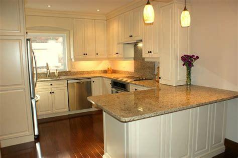 small kitchen design with peninsula kitchen peninsula designs kitchen peninsula designs and
