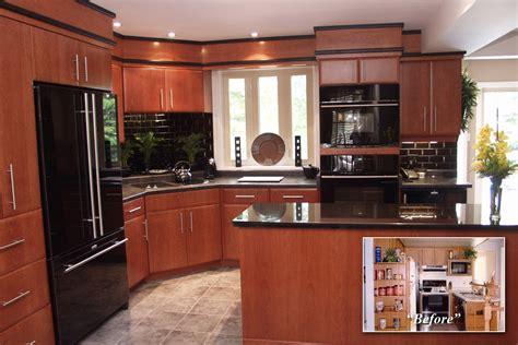 new kitchen designs pictures new kitchen designs
