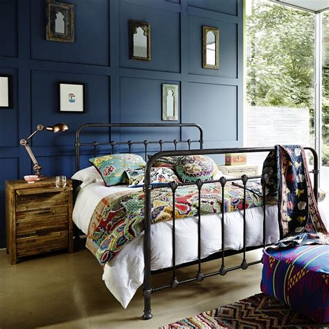industrial bedroom furniture bold industrial bedroom furniture ideas homegirl