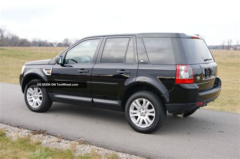 repair voice data communications 2006 land rover range rover sport windshield wipe control service manual 2008 land rover lr2 brake drum removal service manual 2008 land rover lr3