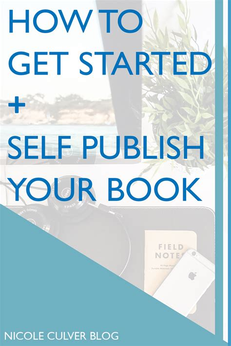 how to self publish a picture book how to self publish a book with marissa vicario