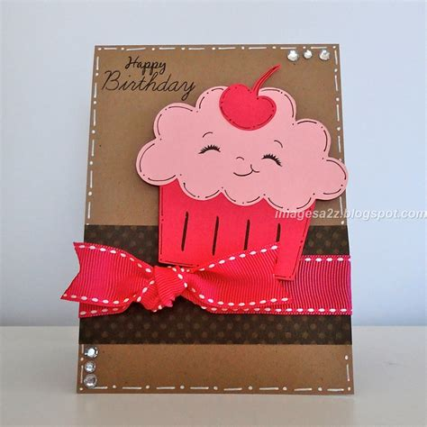 innovative ideas for greeting cards innovative ideas for birthday cards invitation librarry