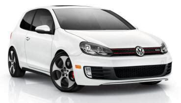 Volkswagen Repair Miami by Miami Vw Locksmith Vw Lost Car Broken Auto Key