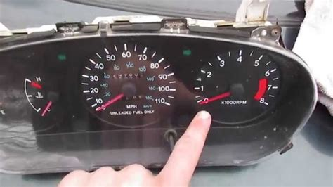 online service manuals 1995 geo prizm instrument cluster service manual how to remove cluster in a 1993 geo tracker service manual 1995 geo tracker