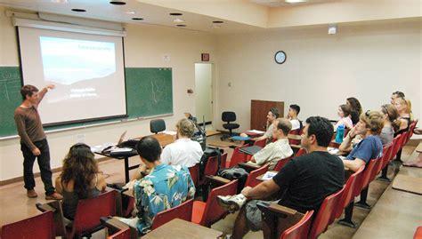 classes for algebra problem strength of class aries sarza