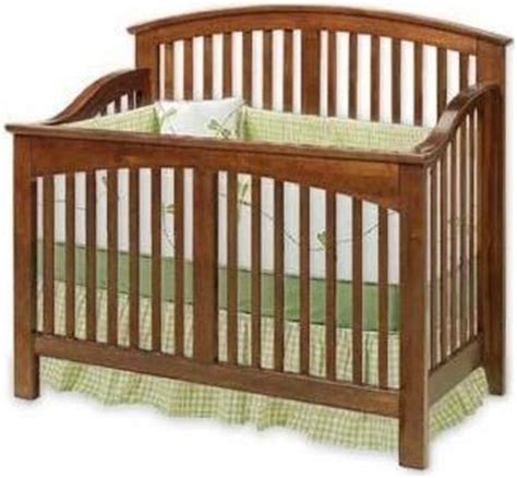 baby crib plans woodworking free my project sleigh crib woodworking plans