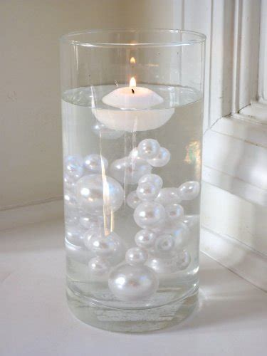vases for centerpieces wholesale centerpiece vase wholesale vases sale