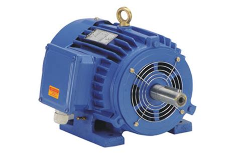 Ac Motor Manufacturers by Ac Torque Motors Manufacturer Inrajkot Gujarat India By Mk