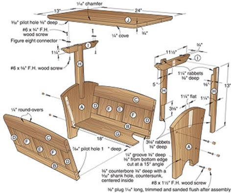 woodworking cl rack plans pdf plans for a magazine rack plans free