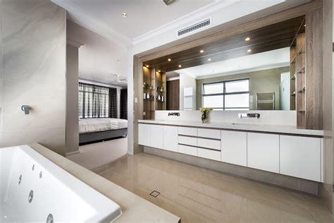 2014 award winning bathroom designs wa bdoy bartucciotto fiona lb wa 10 1of2 copy