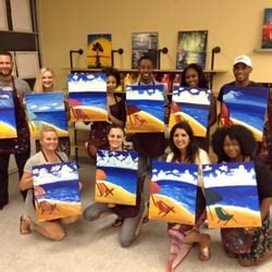 paint with a twist tallahassee fl painting with a twist 35 photos 10 reviews