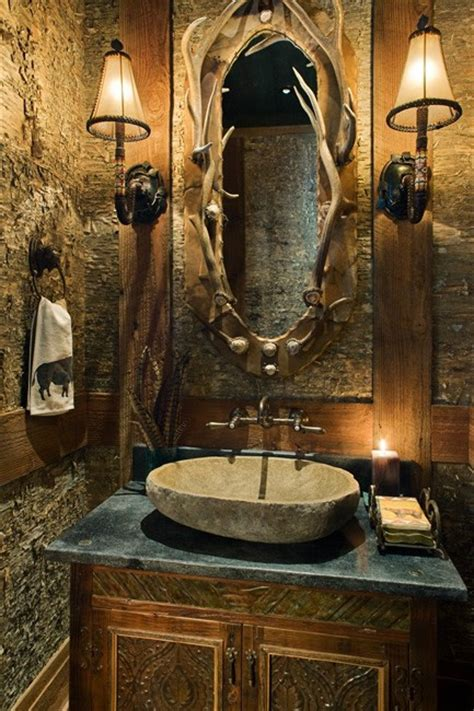 interesting bathroom ideas 21 unique bathroom designs decoholic