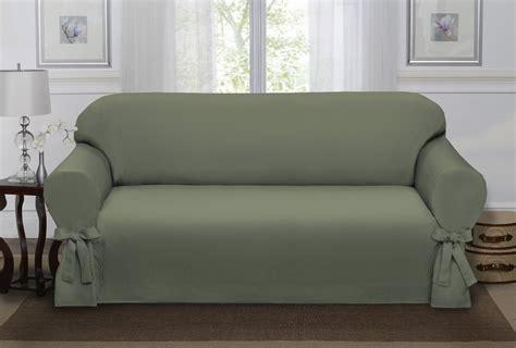 green sofa slipcover green loden lucerne sofa slipcover cover sofa