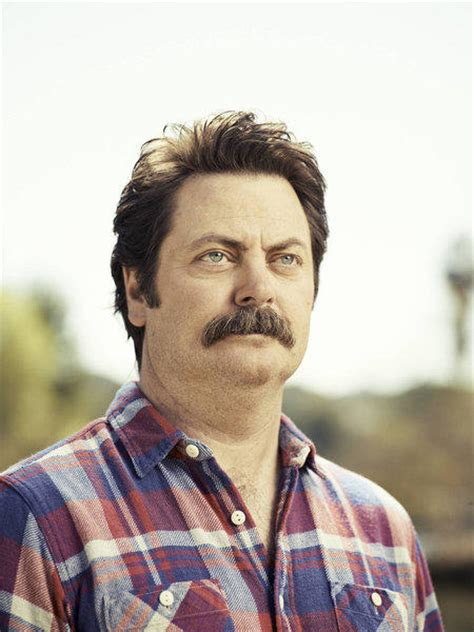 nick offerman nick offerman on books and his new memoir paddle your