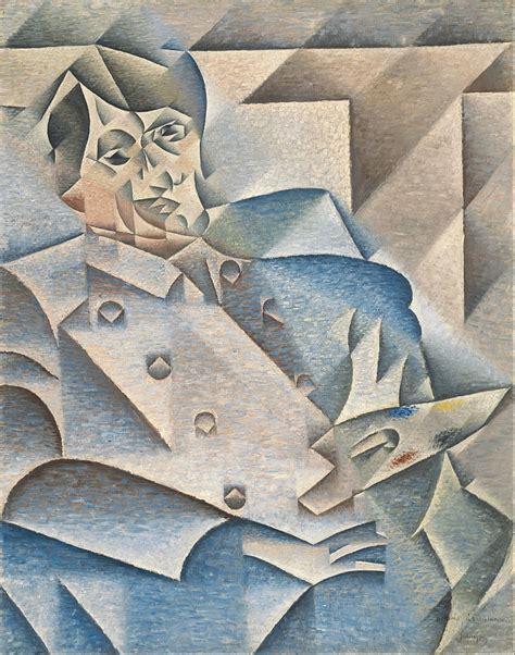 picasso paintings description file juan gris portrait of pablo picasso