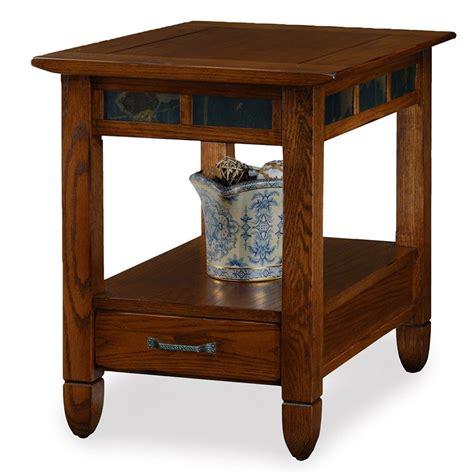 end tables storage end table home furniture design