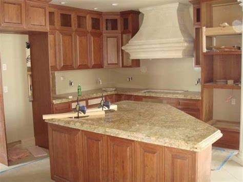 kitchen design granite this for you tuscan style backyard landscaping