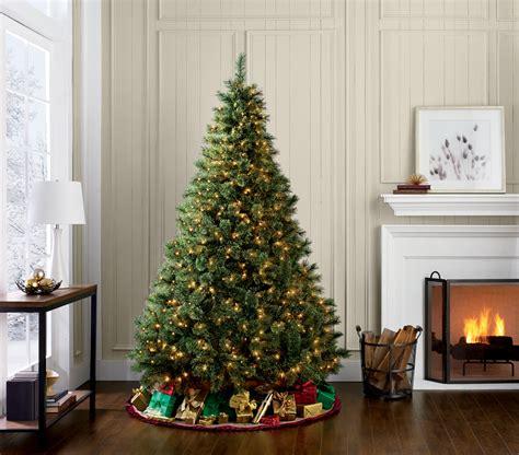 sears trees pre lit prod 1706286712 hei 333 wid 333 op sharpen 1