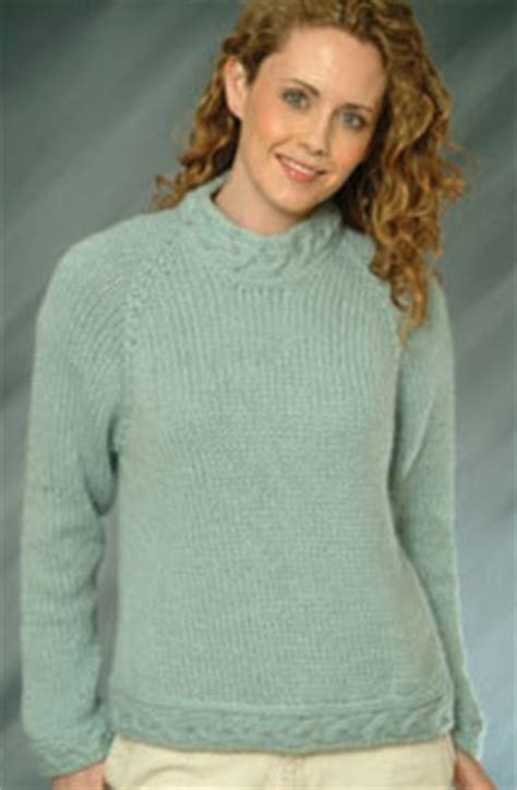 womens jumper knitting patterns free top pullover sweater free pattern craftfoxes