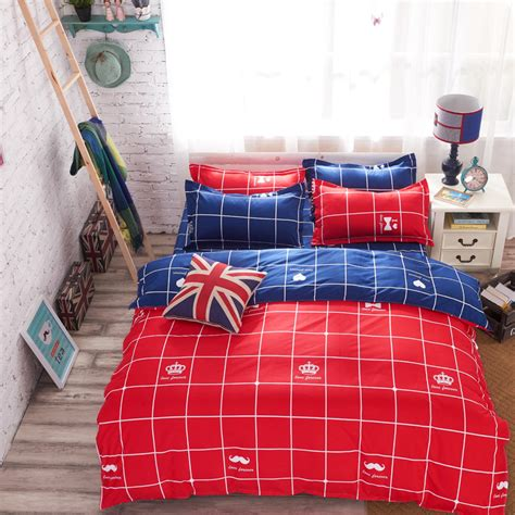 high quality cotton sheets high quality cotton sheets 28 images high quality