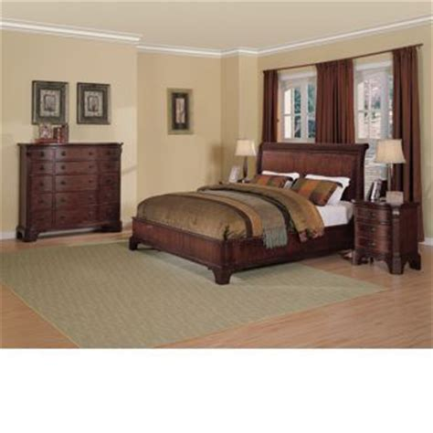 costco bedroom furniture sale costco wilshire 4 pc bedroom set for the home