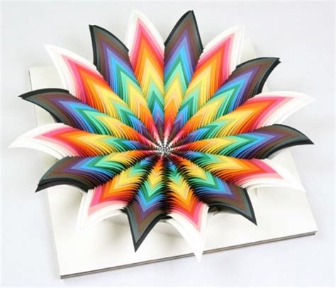 cool at home crafts crafts to make at home cool crafts to make at home cool