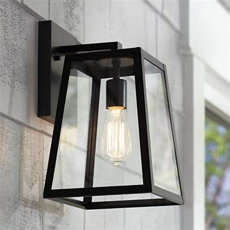 exterior wall lighting fixtures best 25 outdoor sconces ideas on outdoor