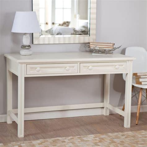 vanity bedroom furniture bedroom furniture vanities for bedrooms and corner white