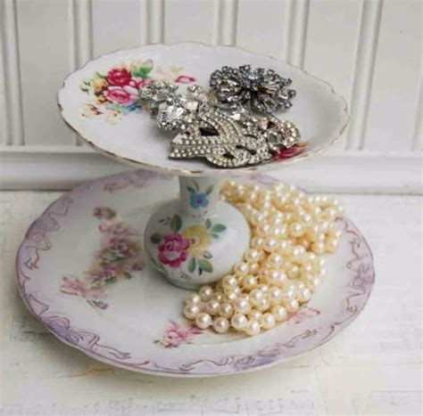 make and sell jewelry from home 37 best country craft ideas to make and sell diy