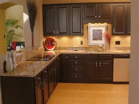 inexpensive kitchen designs kitchen small kitchen makeovers on a budget small