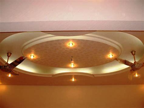 mid century ceiling light mid century modern ceiling light design tedxumkc decoration