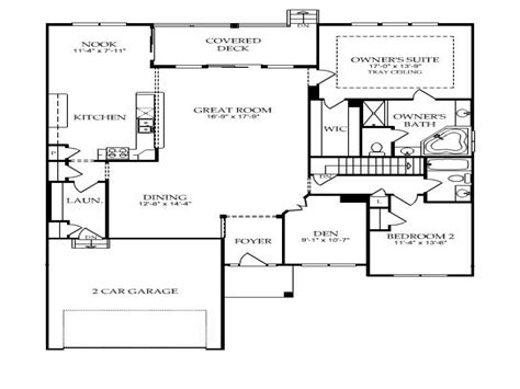 floor plans 2000 square 2000 sq ft single story house plans images 2000 sq ft country single story open floor plans