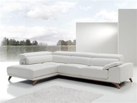 sofas rinconeras modernos sof 225 modelo bako sof 225 de dise 241 o wiosofas sofas modernos