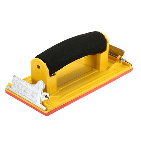 woodworking sandpaper woodworking paint sandpaper frame sandpaper clip tool