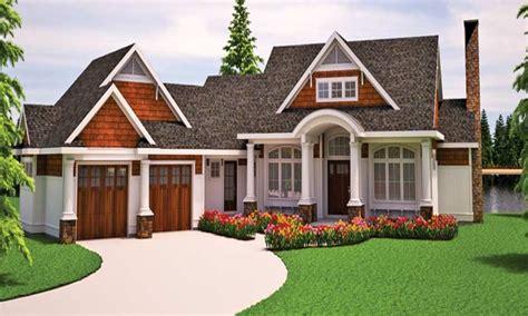 small craftsman bungalow house plans craftsman bungalow cottage house plans small craftsman
