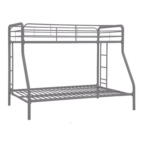 three way bunk bed bunk beds 3 way bunk bed three person bunk bed bunk bedss