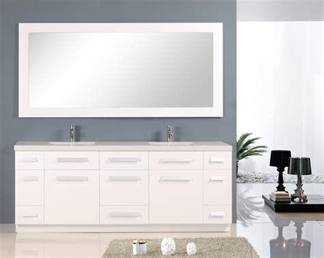 bathroom vanities 84 inches 84 inch sink bathroom vanity with quartz top