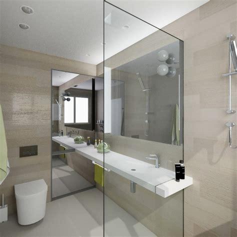 contemporary bathroom designs for small spaces home decor ensuite ideas for small spaces small
