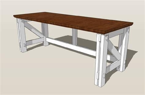 desk plans woodworking free woodworking plans computer desk free
