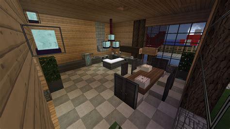 minecraft kitchen design minecraft kitchen by flaredblaziken711 on deviantart