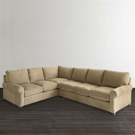l shaped sectional sofas l shape sectional sofa white l shaped sectional thesofa