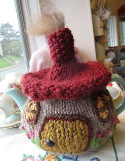 how to figure out in knitting 17 best images about mug and tea on