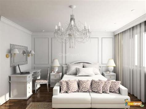 style of bedroom designs bedroom styles styles of bedroom traditional bedroom