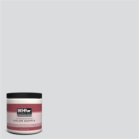 home depot paint navajo white behr premium plus ultra 8 oz 1822 navajo white interior