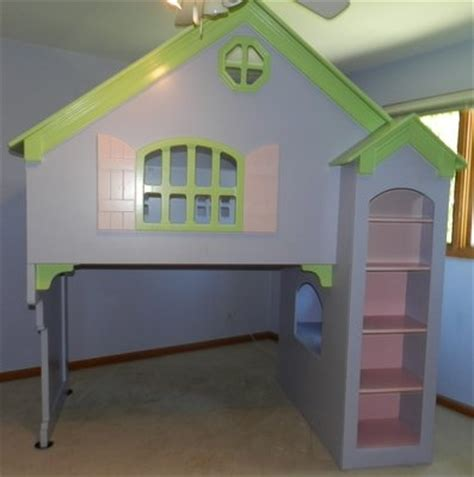 dollhouse bunk bed dollhouse bunk bed baby kid stuff