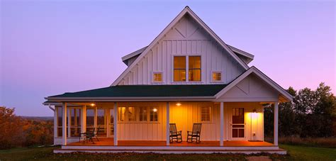 farm house designs ridge farmhouse sala architects
