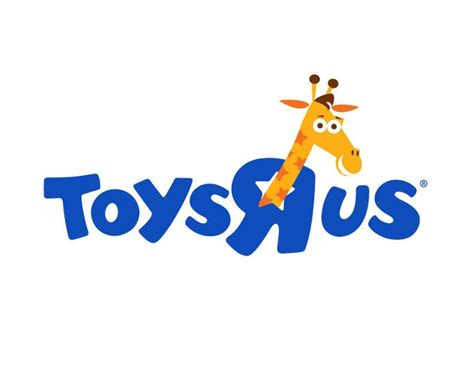 toys r us hhgregg newegg and toys r us black friday 2016 deals two